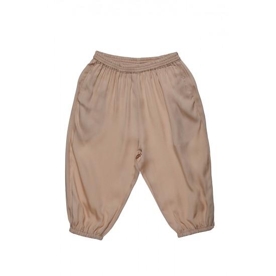 Pantaloni lungi subtiri